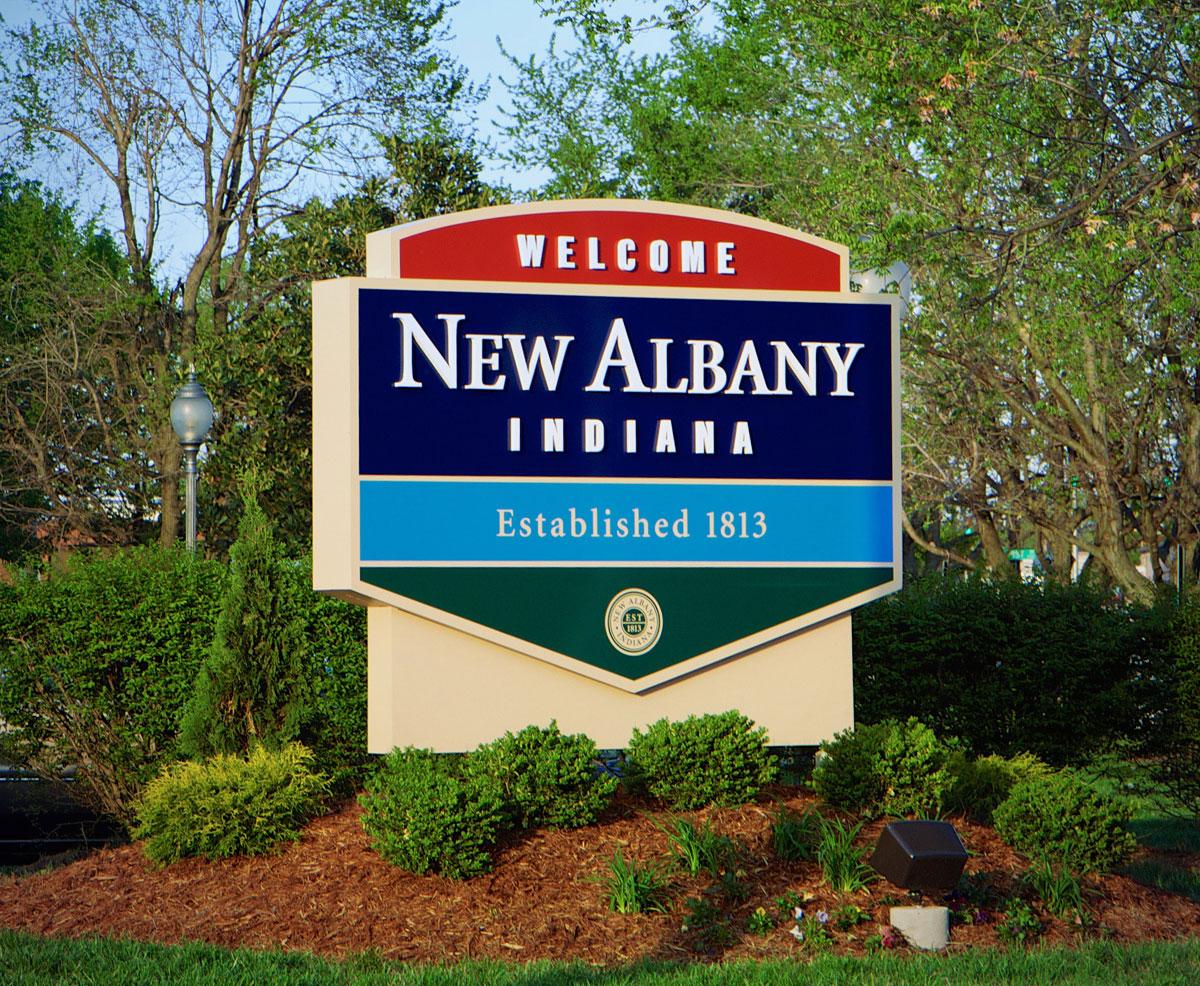 NA_City_Signage_1
