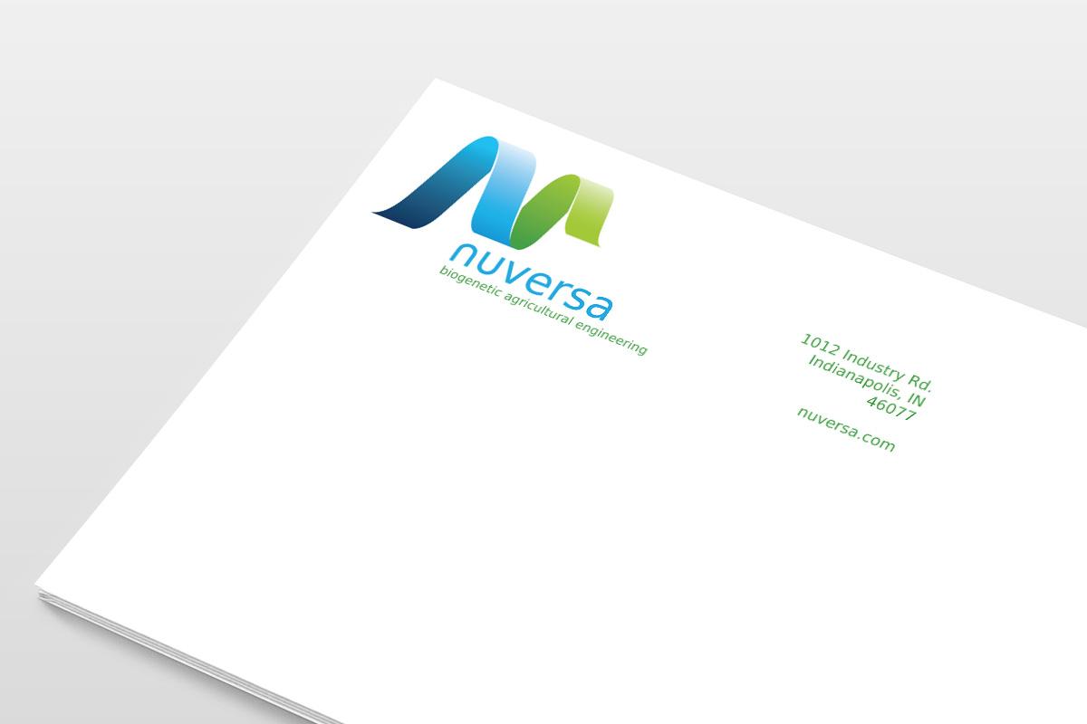 Nuversa_envelope