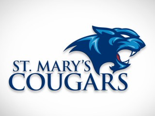 Saint Mary's Catholic Academy
