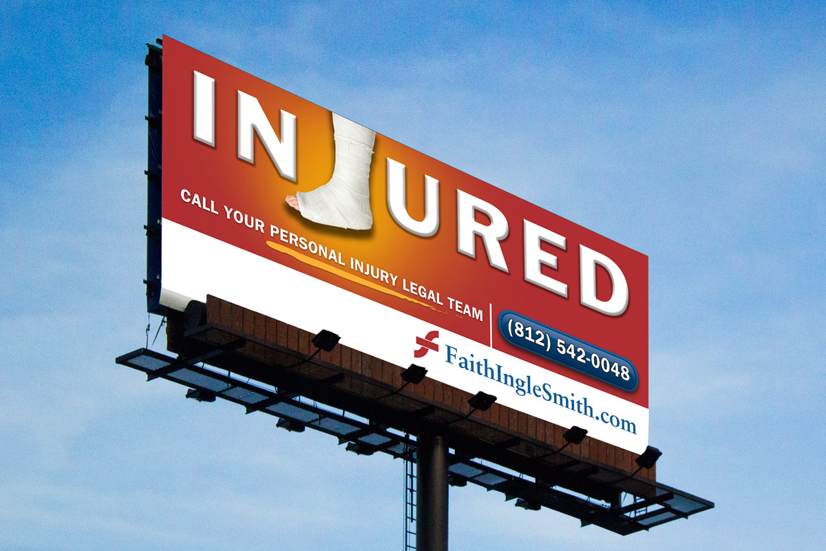 FIS_INJURED_Billboard