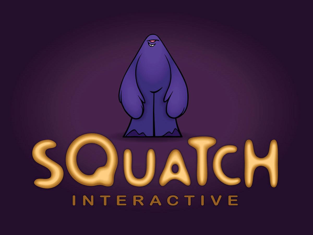Squatch_Interactive