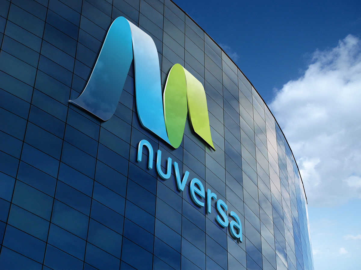 Nuversa_Building_Signage
