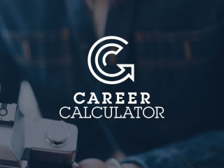 Career Calculator