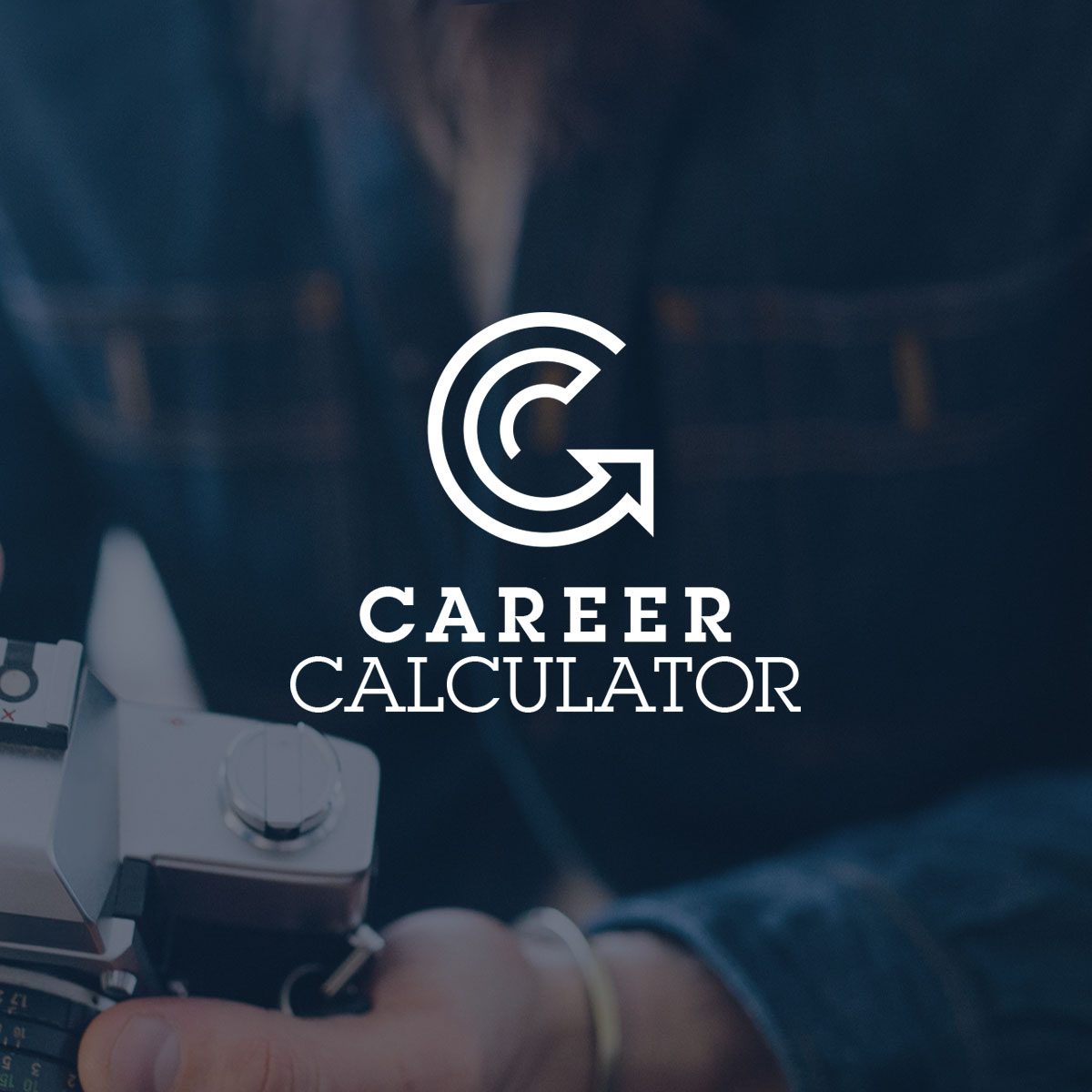 CareerCalculator-Logo