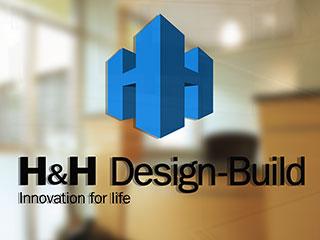 H&H Design Build