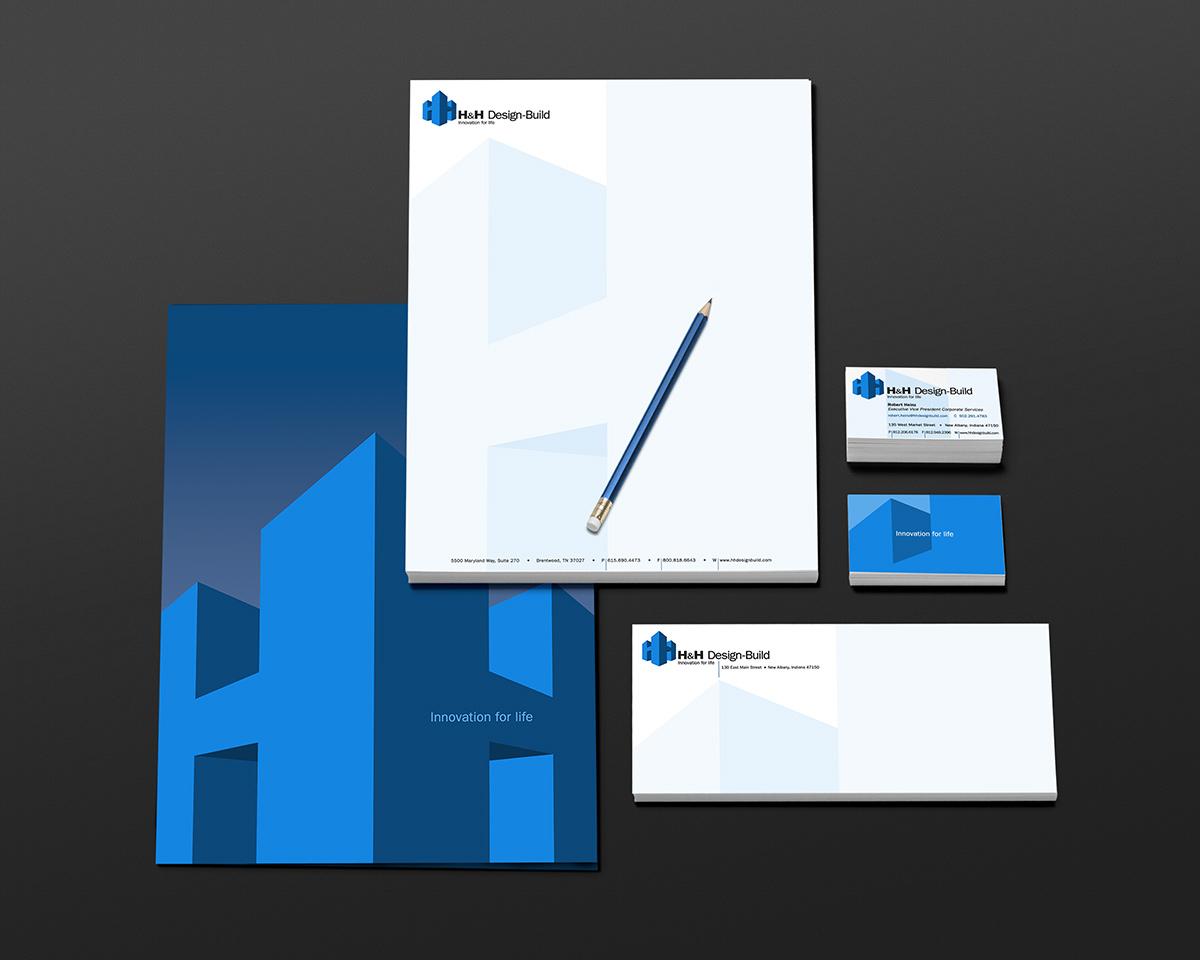 HH_Design_Branding-Identity-Mock-Up-2
