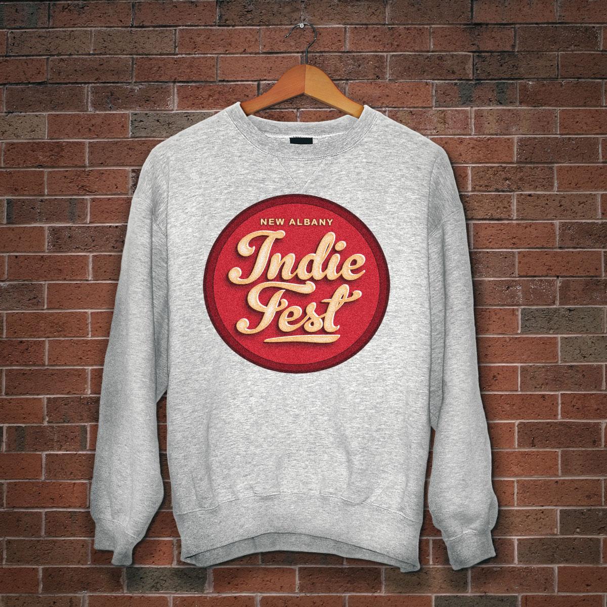 IndieFest_Jumper-MockUp-2