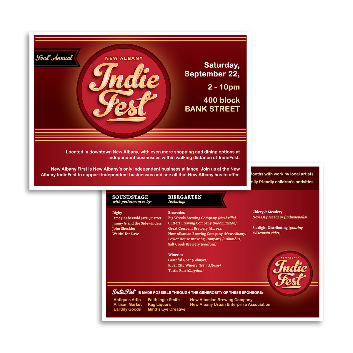 IndieFest_Postcards-2