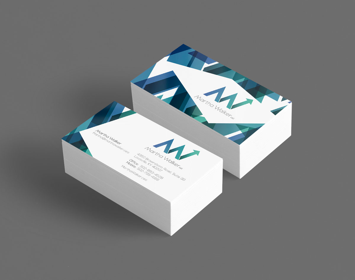 Martha-Walker-Business-Card