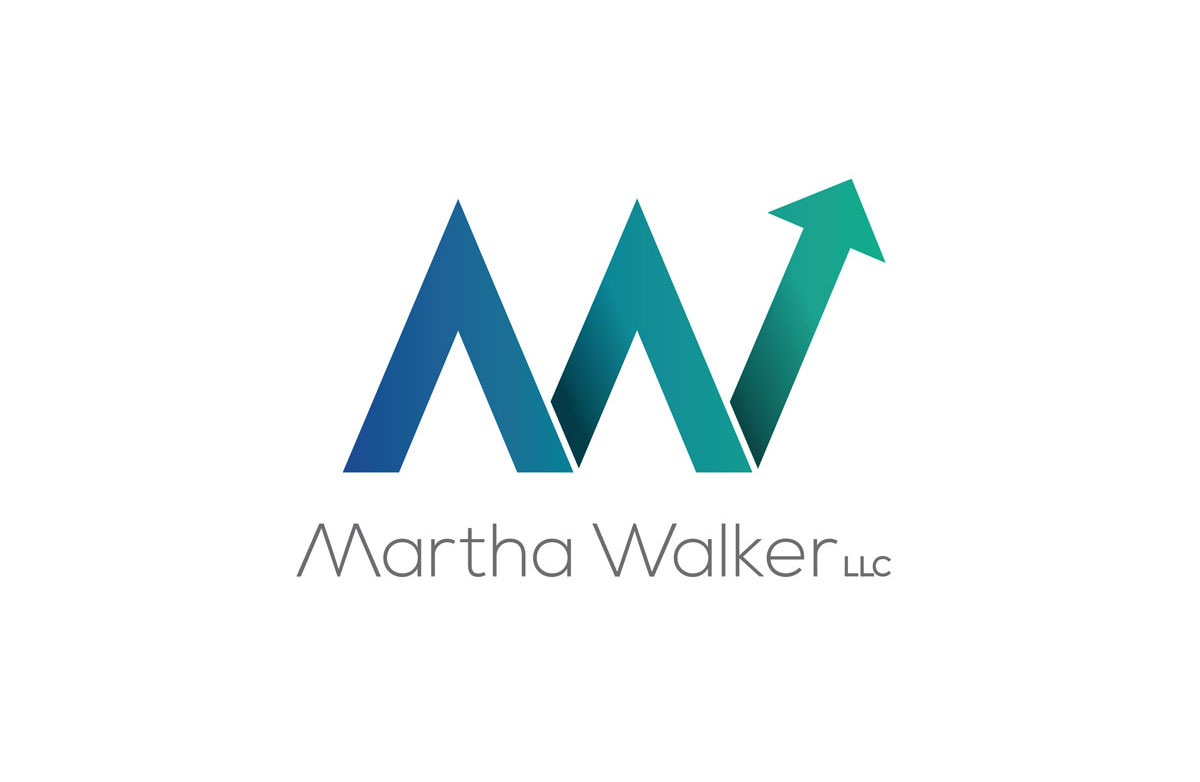Martha-Walker-Logo