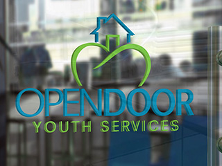 OpenDoor Youth Services