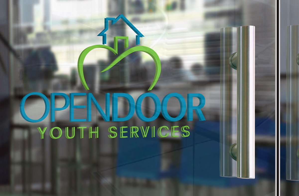 OpenDoor_Glass_Door_Logo_Mockup-2