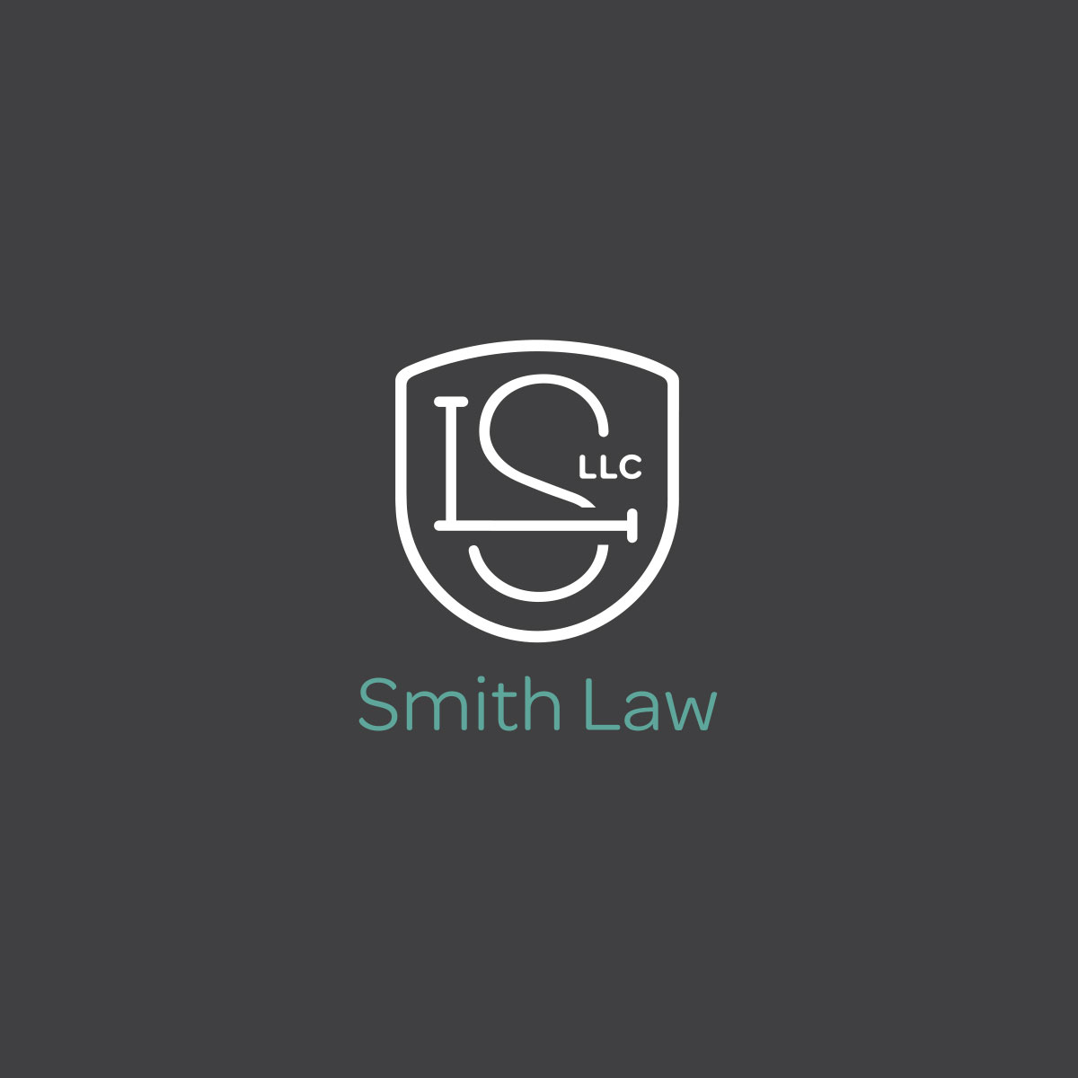 Smith-Law-Logo