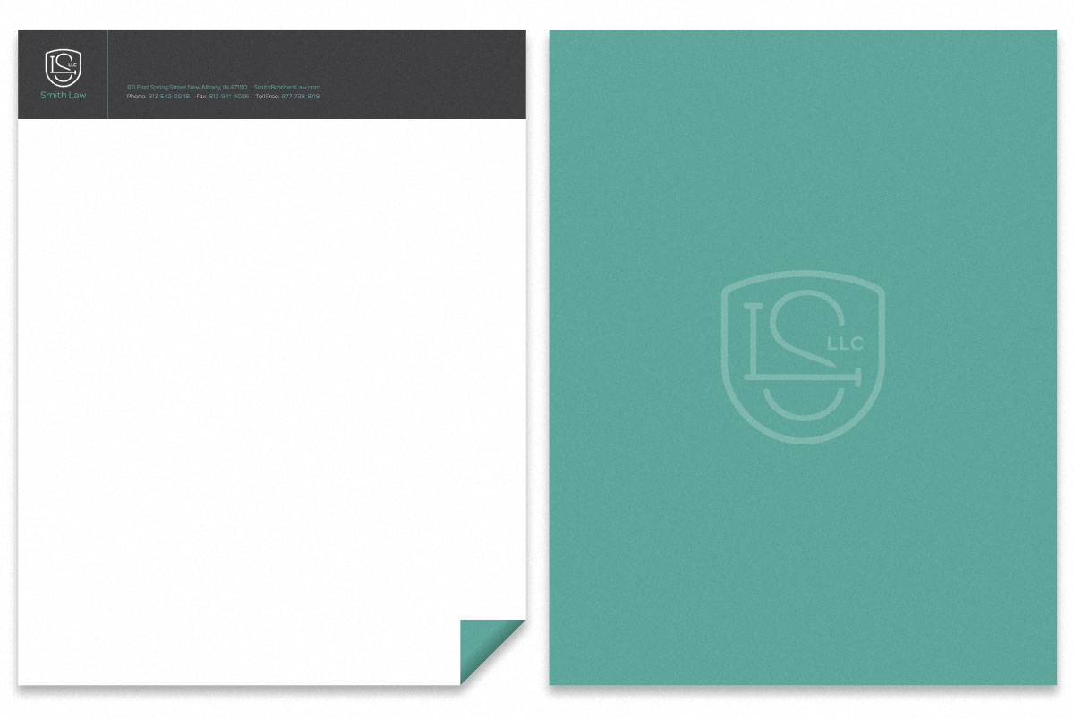 Smith-Law-letterhead