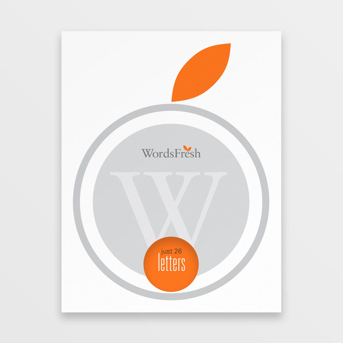 WordsFresh-Pocket-Folder-Cover