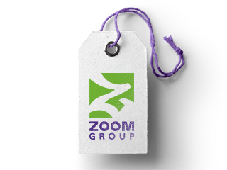 Zoom Group