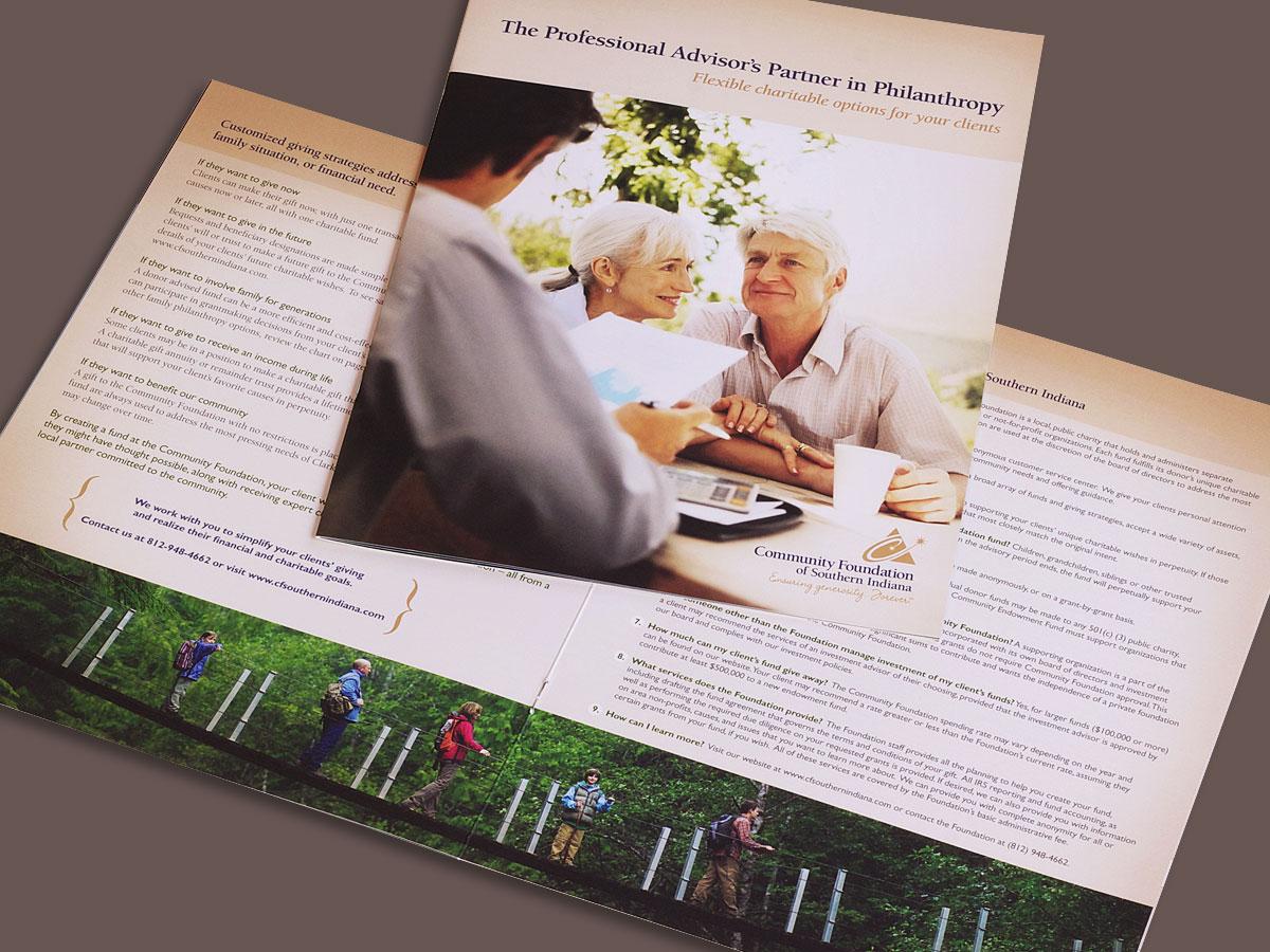 CFSI_Advisors_Brochure_1a