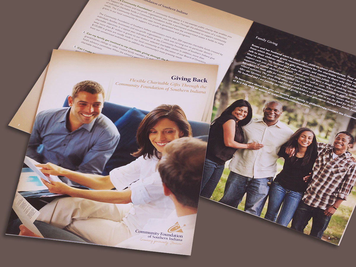 CFSI_Advisors_Brochure_2a
