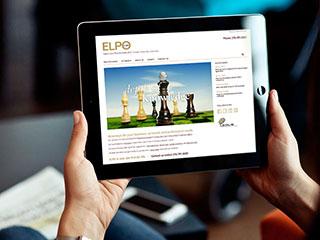 ELPOLaw.com