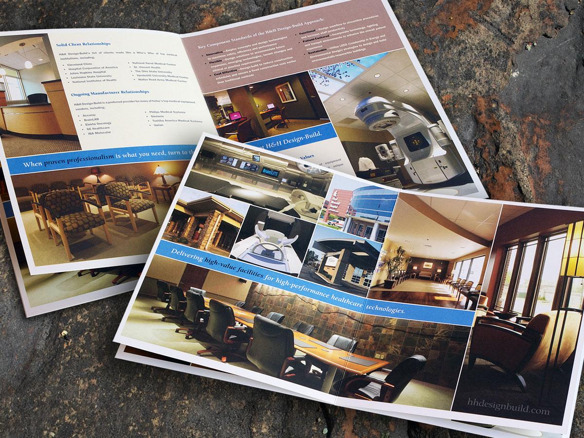 HH_Design_Build_Brochure_1a