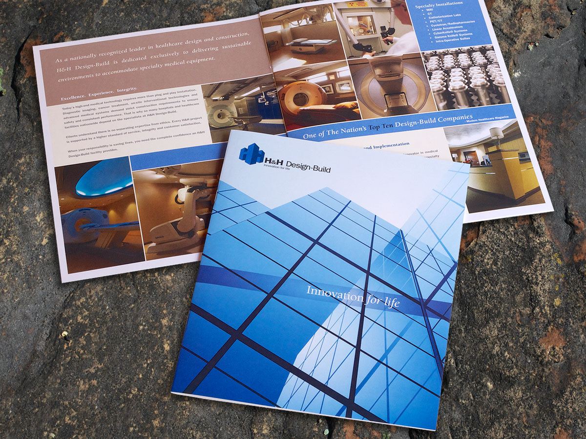 HH_Design_Build_Brochure_2a