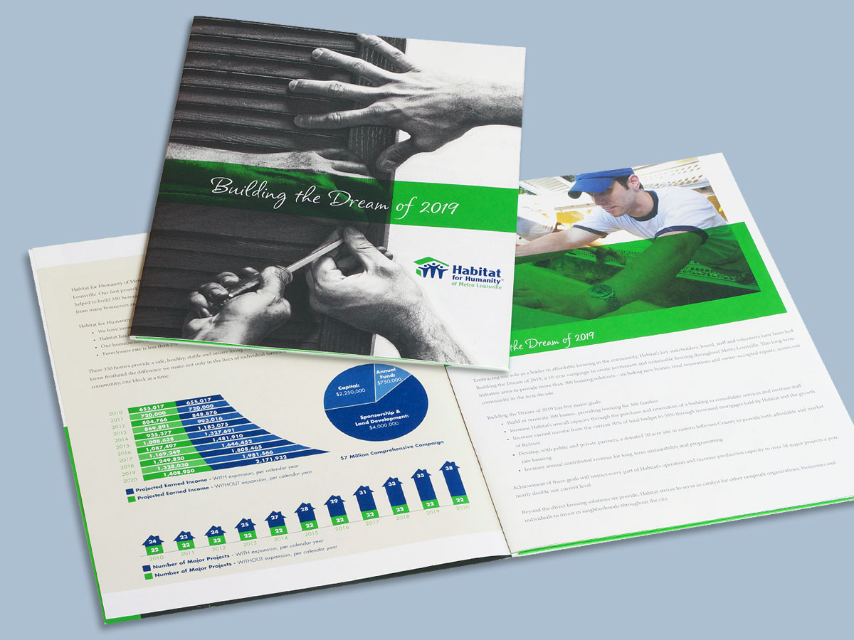 Habitat_For_Humanity_Campaign_Brochure_1a