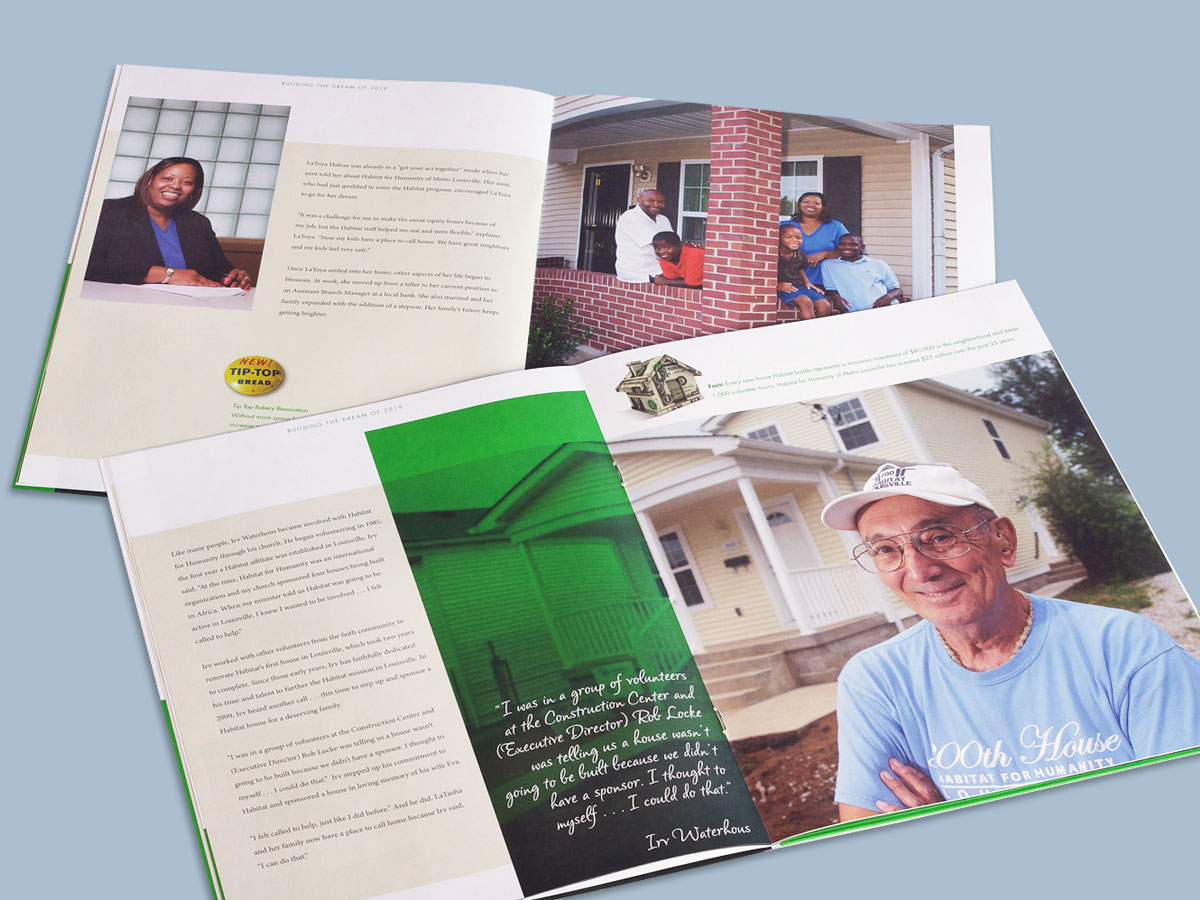 Habitat_For_Humanity_Campaign_Brochure_2a