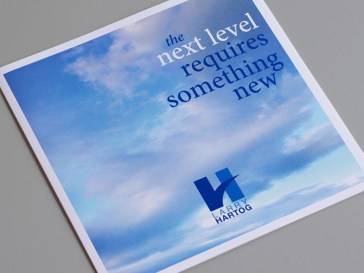 Hartog_Brochure_1a