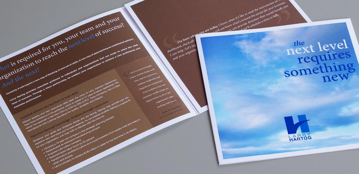 Hartog_Brochure_2a