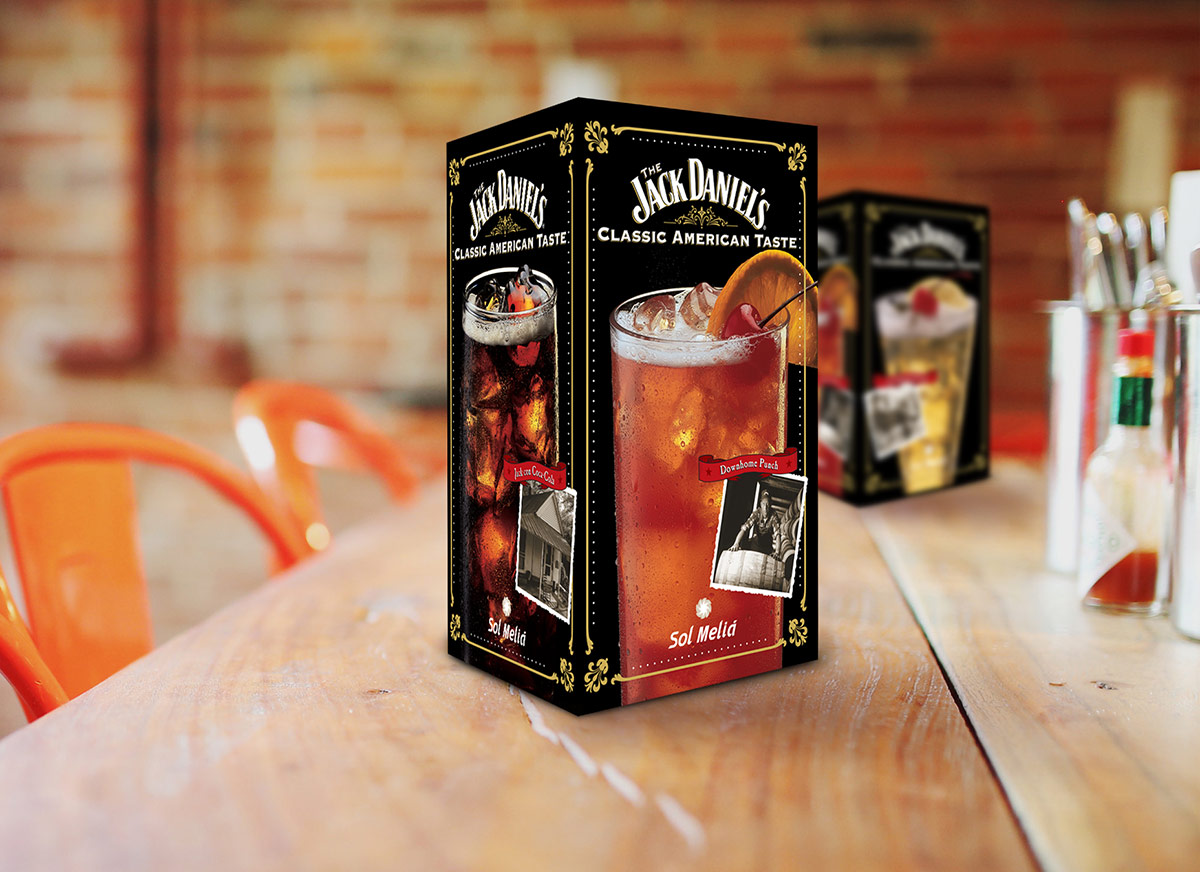 Jack-Daniels_Table-Tent-Graphics-2a