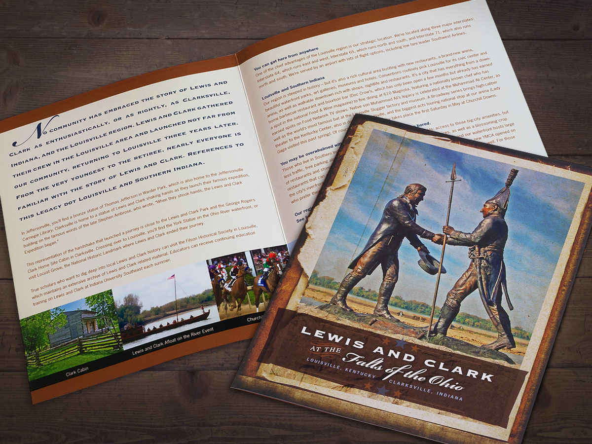 Lewis_and_Clark_Brochure-1
