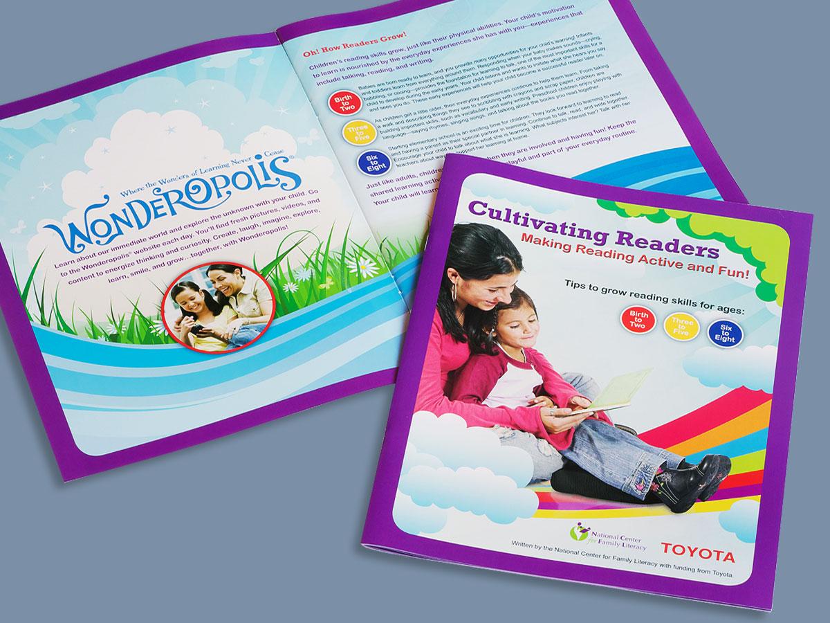 NCFL_Brochure-a