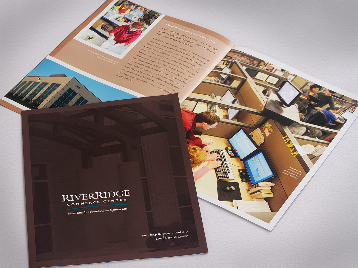 RiverRidge_Annual_Report_1a