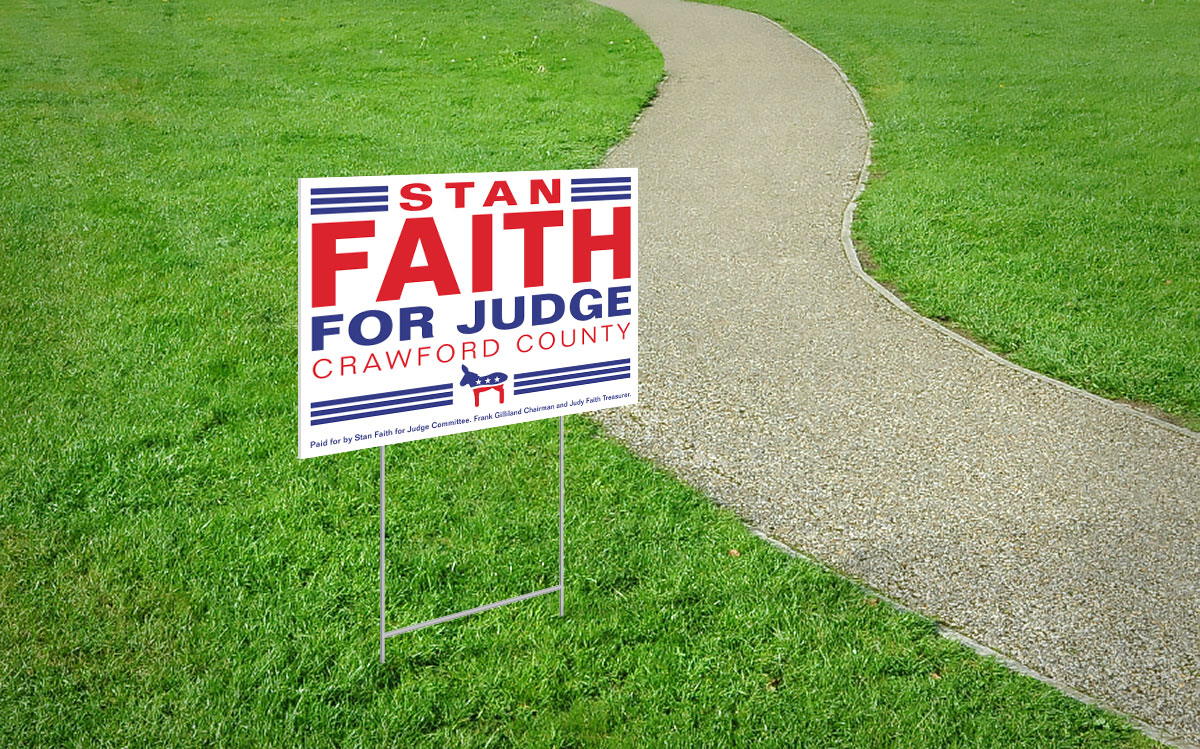 Stan-Faith-Yard-Sign