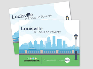 Greater Louisville Project