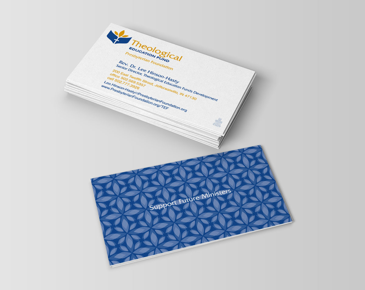 TEF-Business-Card