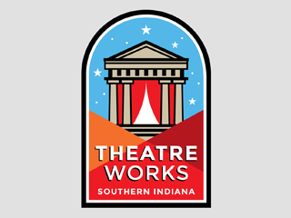 TheatreWorks of Southern Indiana