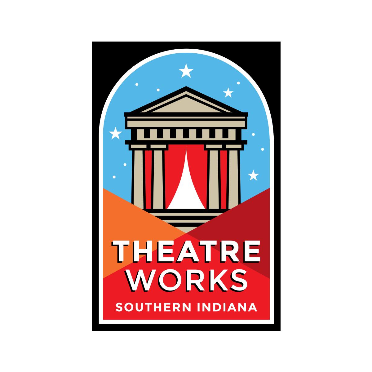 TheatreWorks-Logo